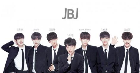 【注目】韓国人気番組″PRODUCE101″の脱落者から結成されたグループとは!?♡♡ | 韓国情報サイト 모으다[モウダ]
