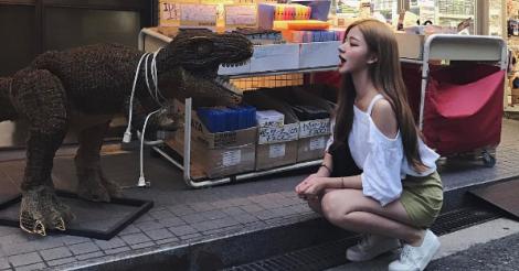 韓国女子の基本☆日本旅行で買わなきゃダメ!と言われているコスメランキング♪ | 韓国情報サイト 모으다[モウダ]