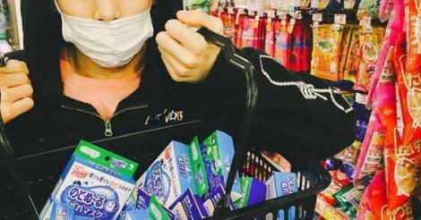 日本旅行の必項ルート♪ 韓国人が「ドン・キホーテ」で購入する医薬品ランキング♡ | 韓国情報サイト 모으다[モウダ]