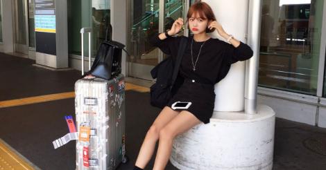 韓国人の間で有名な「日本旅行で買ってくるべき食品」ランキング♡ | 韓国情報サイト 모으다[モウダ]
