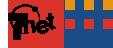 オムニ7 - セブンネットショッピング|SKULL HONG 通販