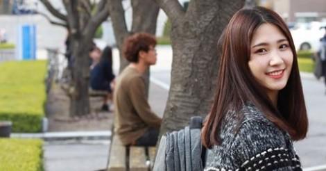 韓国の大学まとめ!気になるランキングと韓流スターの出身校もご紹介♪ | 韓国情報サイト 모으다[モウダ]