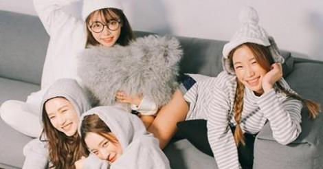 K-POPアイドルよりも可愛い!?「STYLENANDA」のモデルちゃんまとめ♡ | 韓国情報サイト 모으다[モウダ]