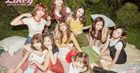 TWICEがカムバック♡期待の新曲「Likey」の魅力に迫る♪   韓国情報サイト 모으다[モウダ]