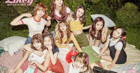 TWICEがカムバック♡期待の新曲「Likey」の魅力に迫る♪ | 韓国情報サイト 모으다[モウダ]