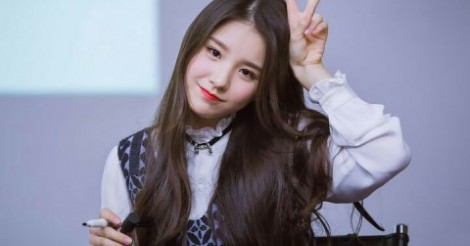 デビューに一歩前進!韓国オーディション番組「MIX NINE」に参加する注目メンバーまとめ♡ | 韓国情報サイト 모으다[モウダ]