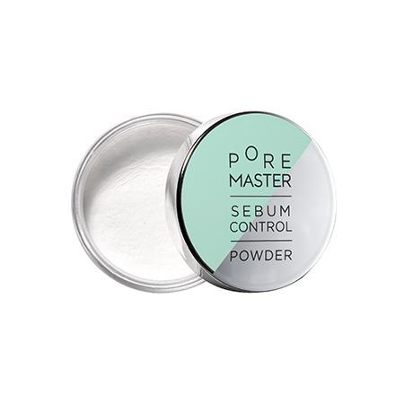 [ARITAUM/アリタウム]ポアマスターの皮脂コントロールパウダー