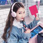 Anri (あんりあんな) / 안리さん(@annnchannn) • Instagram写真と動画