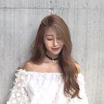 안나 (AnriAnna)さん(@an2twistyle) • Instagram写真と動画