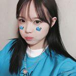 홍영기동이✨さん(@kisy0729) • Instagram写真と動画