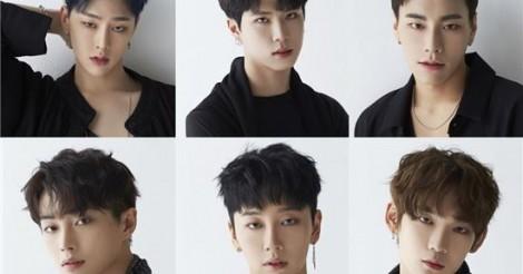 あの話題の日本人も!デビュー前から大人気のK-POPボーイズグループ「JBJ」がついに始動♡ | 韓国情報サイト 모으다[モウダ]