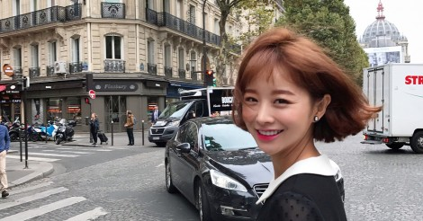 童顔韓国オルチャン代表♡女子の憧れ的存在イム・ジヒョンの魅力まとめ!!! | 韓国情報サイト 모으다[モウダ]