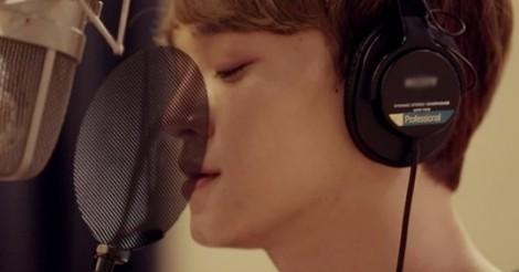 【パート1】K-POPアイドルが歌う♡おすすめ韓国ドラマOST♪ | 韓国情報サイト 모으다[モウダ]