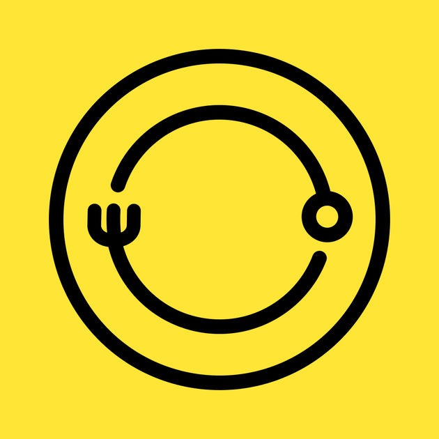 Foodie - Delicious Camera for Food on the App Store