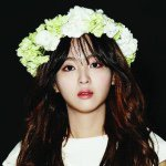 Jung hye sung (@junghyesung91) • Instagram photos and videos