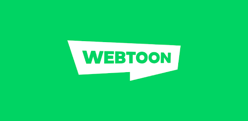 네이버 웹툰 - Naver Webtoon - Google Play のアプリ