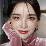라뮤끄 LAMUQE (@lamuqe_magicup) • Instagram photos and videos