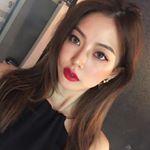 임보라(boralim)さん(@3.48kg) • Instagram写真と動画
