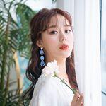 이유진さん(@pt_u_jin) • Instagram写真と動画