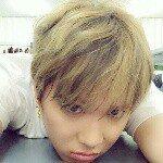 캔디*나오 (@choachoa_korea) • Instagram photos and videos