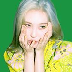 SUNMI (@miyayeah) • Instagram photos and videos