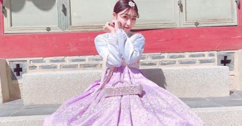 【公式】あなたがモウダの顔になる!?TOPページモデル募集♡♡♡ | 韓国情報サイト 모으다[モウダ]