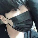 료 (@ririgram629) • Instagram photos and videos