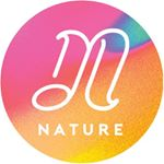 NATURE(네이처) Official(@nature.nchworld) • Instagram写真と動画